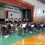 2018-Tokushima2